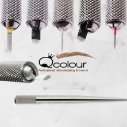 Microblading Tools & Accessories