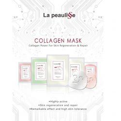 La Peaulisse Skin Care