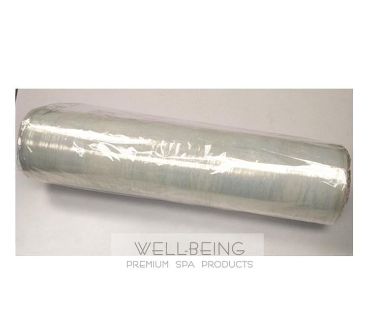 slimming wrap toronto