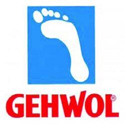 Gehwol Foot Care