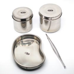 Sterilization Tools & Accessories