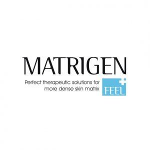 Matrigen Skin Care