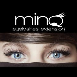 MINQ Eyelash Extensions