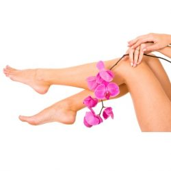 Pre & Post Waxing Treatment
