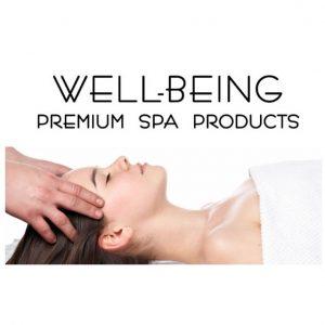 Wellbeing Premium Skin Care