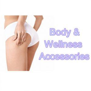 Wellness Accessories