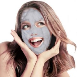 Other Mask Products