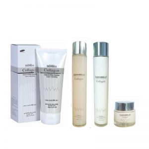 Deoproce Cleanbello Collagen