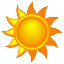 Deoproce Sunscreen & BB Cream