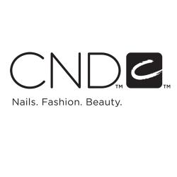 CND Essential