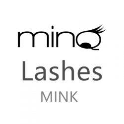 MINK Lashes