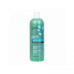 Non-Acetone Nail Polish Remover - MyBeautySources