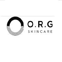 O.R.G. Skin Care